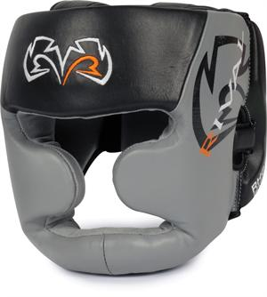 Rival Full Face Training Headgear
